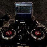 N.W.A Compton Mix/Str8t Outta Houston