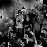 DJ Angus - Old School House Mix - Groove Kitchen@Rics MIx