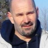 Róbert Kovács
