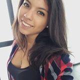 Paulina Zaghini