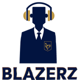Blazerz Entertainment