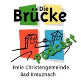 Die Brücke - Freie Christengem