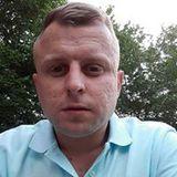 Igor Cytowski