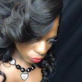 Katina Diamond Deez Neal