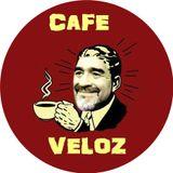 Café Veloz