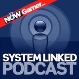 System Linked Podcast