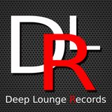 Deep Lounge Records