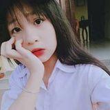 Bùi Văn Khang