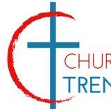 Church of Christ at Trenton Cr
