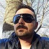 Ismail Aktay