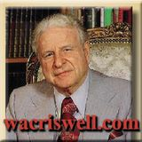 Expository Sermons by Dr. W. A