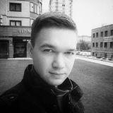 Petr  Golovnin