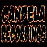 Candela_Recordings