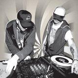 Dafu & DJ Cursa