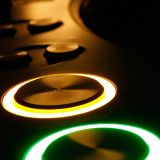 02.18.2015 - Future House Mix