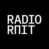Radio Ruit