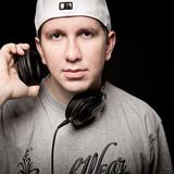 DJ Legit