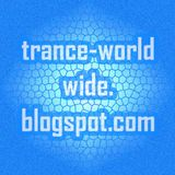trance-worldwide.blogspot.com