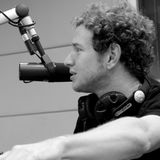 GershenmanRadio