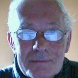 Duncan Westerman