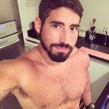 Erick Ribeiro