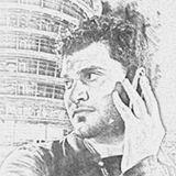Hassan Hayki