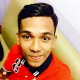 Farid Izzuddin