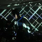 Vocaloid MIX demo