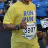 Silvestre Marquez C