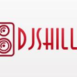 djshills