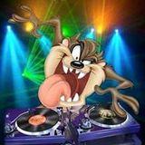 Classic Trance DJ SkinE