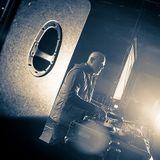 djbarneyfrando - 2016 mix and more