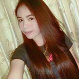 Rochnsanun Siriphonchai