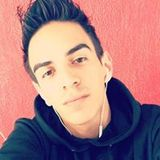 Jonatan Jose
