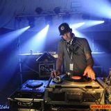 Eddy Van Raven Live dj set 6-31-2011
