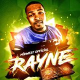 DJ RAYNE - MIDWEST OFFICIAL