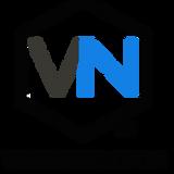 Listen to a Message - Vineyard