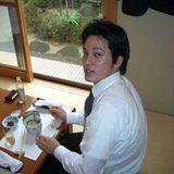 Issei Chijiwa