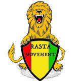 Rasta Movement