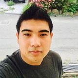 Jason Suay