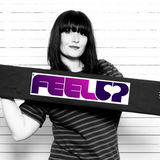 Feel Up Radio Show