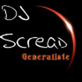 DJ.Scread