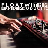 FloatWithMe