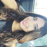 Lizbeth Pacheco
