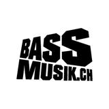 bassmusik
