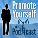 Podcast #13: Personal Innovation, Passion Jobs & Grant Cardone