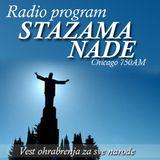 StazamaNade