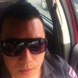 Jose Luis Diaz