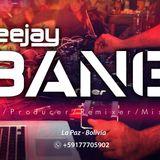 DJ BANG