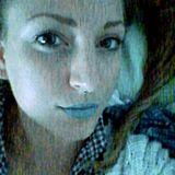 Ariane Voglwild